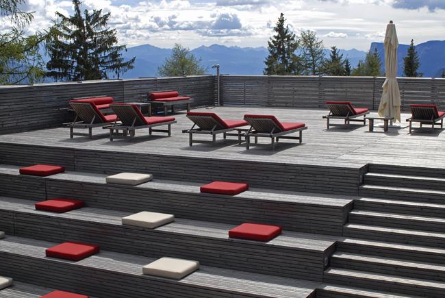 vigilius-paradise-garden-sun-terrasse
