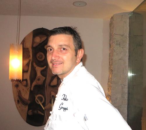 Fabio-groppi-Chef-byluongo