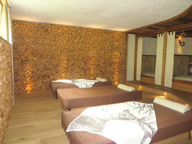 Hotel-Cristallo-relax-byluongo