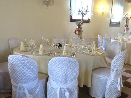 Villa-Giustinian-sala-ristorante-byluongo