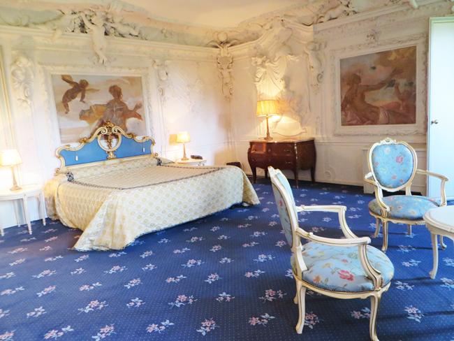 Villa-Giustinian-suite2