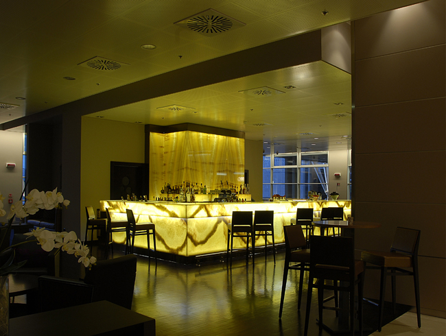 BHR-Treviso-Hotel-Gioja-Lounge-Bar