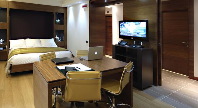 BHR-Treviso-Hotel-JuniorSuite-business