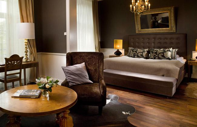 Grand-Hotel-Oslo-JrSuite