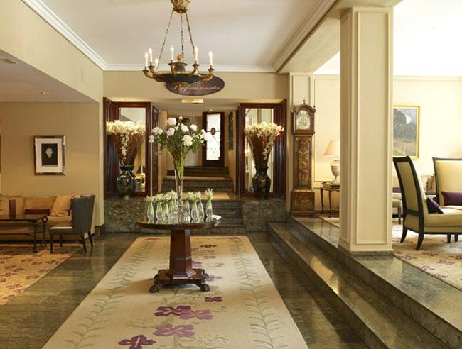 Hotel-Continental-Oslo-Hall