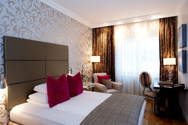 Hotel-Continental-Oslo-room