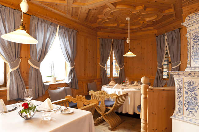 Hotel-Gardena-Ortisei-Anna-Stuben-by-Anneliese Kompatscher