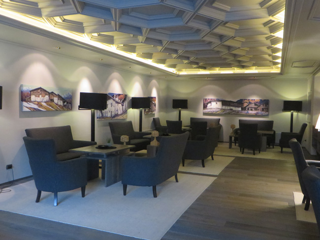 Hotel-Gardena-Ortisei-Hall-opere-by-luongo