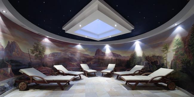 Hotel-Gardena-Ortisei-sauna-byEgon-Dejori