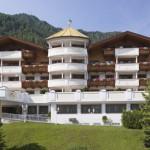 Hotel Gardena Grödnerhof, la tradizione rinasce passione