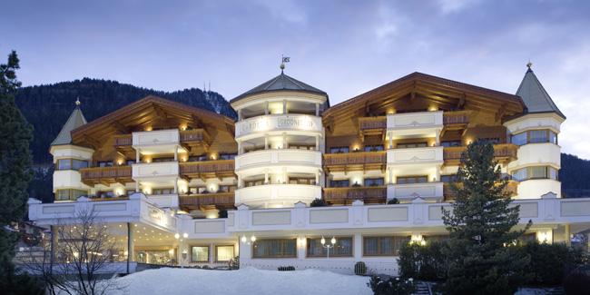 Hotel-Gardena-Ortisei-winter-byEgon-Dejori