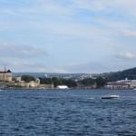 Oslo, attrazione cosmopolita tra cultura e natura