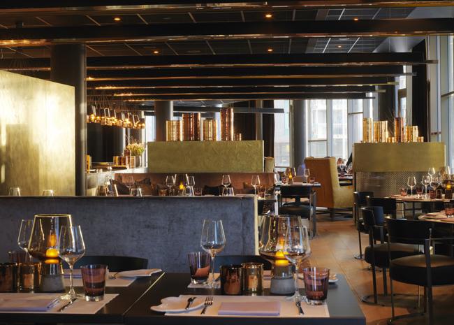 The-Thief-Oslo-Fru-K-Restaurant-by-Studio-Dreyer-Hensley