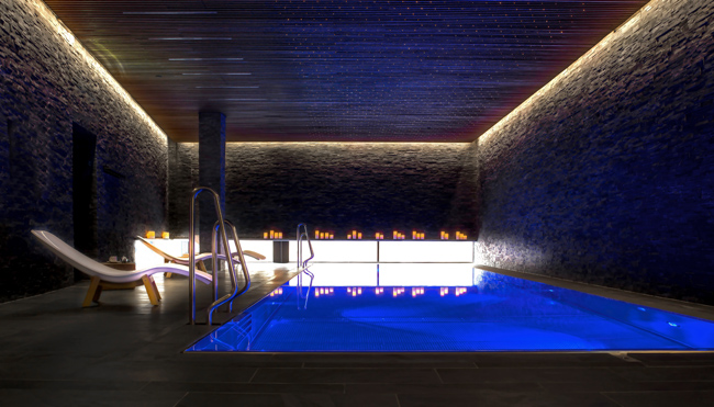The-Thief-Oslo-SPA