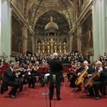 Per il Ventennalle dell'Associazione Mozart, una stagione mozartiana