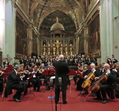 Basilica-San-Marco-Requiem-mozart