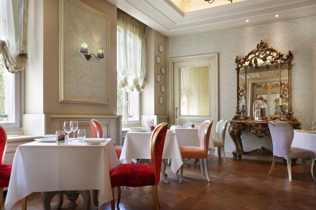 Chateau-Monfort-Milano-Ristorante-Rubacuori
