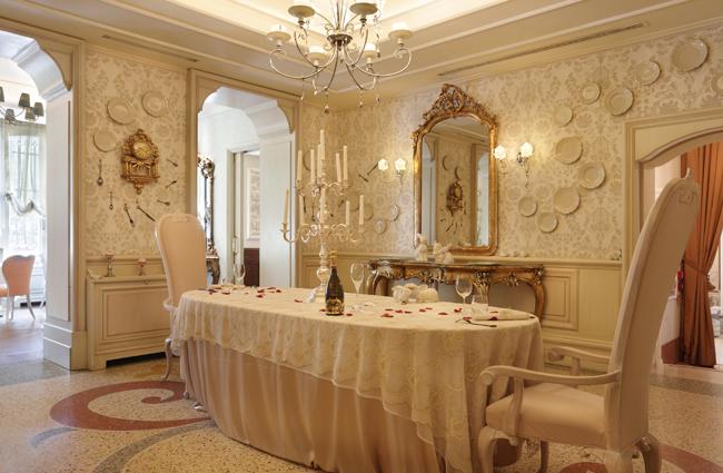 Chateau-Monfort-Milano-Sala-dolce-risveglio