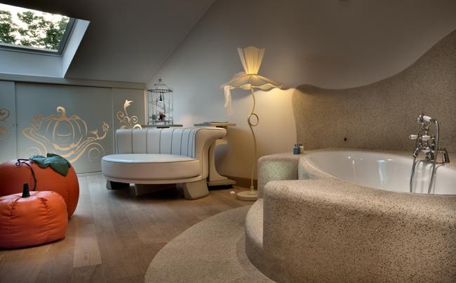 Chateau-Monfort-Milano-Suite-Open-Space