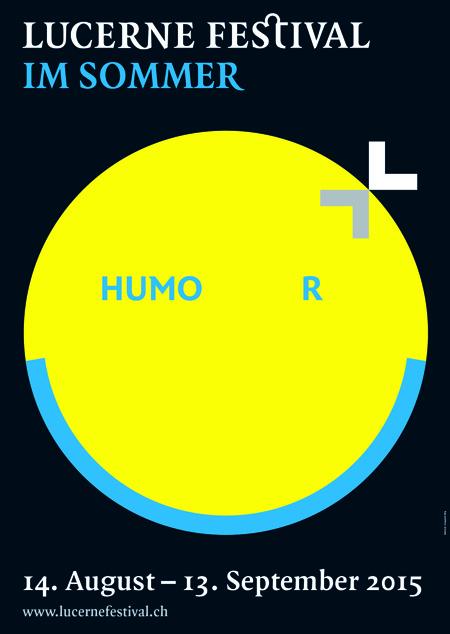 Lucerne-Festival-Visual_Humor_Sommer-2015