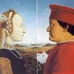 Vacanza d'arte con Piero della Francesca