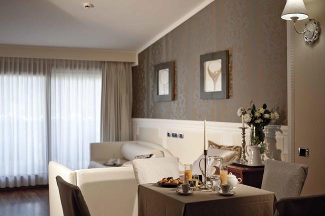 Roseo-Hotel-Euroterme-Superior-room