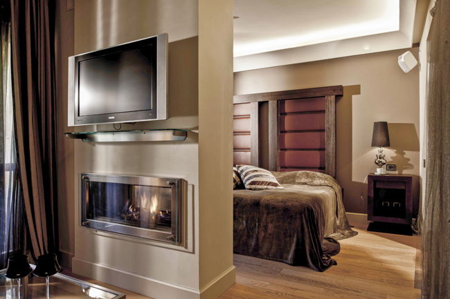 Roseo-Hotel-Euroterme-deluxe.room-particolare