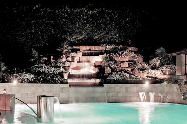 R seo euroterme dall acqua all anima just wellness bluarte - Hotel tosco emiliano bagno di romagna ...