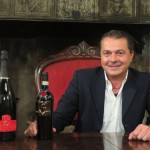 Stefano Agazzi vs il futuro del vino Made in Italy