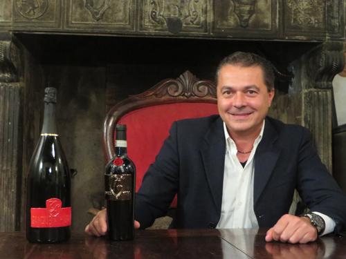Stefano-Agazzi-byluongo