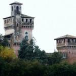 Villa Oppi, l'eccellenza italiana del vino