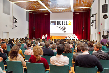 hote-2014-byFiera-Bolzano-Spa