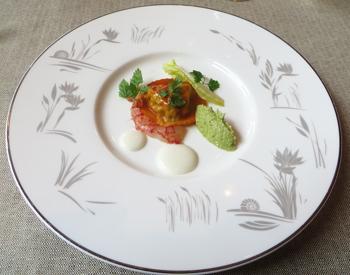 Acanto-Restaurant-Raviolo
