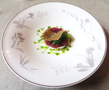 Acanto-Restaurant-Tartare