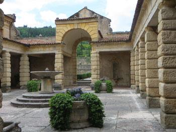 Allegrini-Villa-Della-Torre