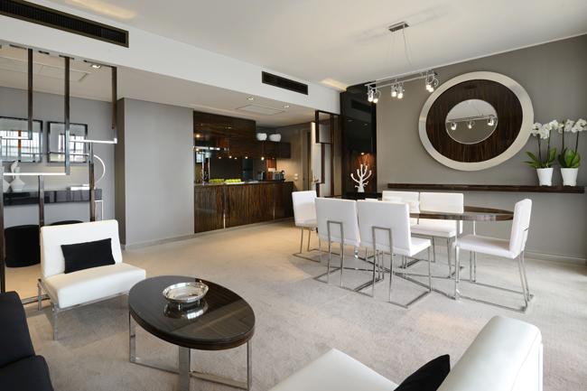 Altis-Grand-Hotel-Lisbona-Presidential-Suite