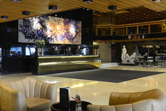 Altis-Grand-Hotel-Lisbona-Reception
