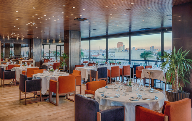 Altis-Grand-Hotel-Lisbona-Restaurant