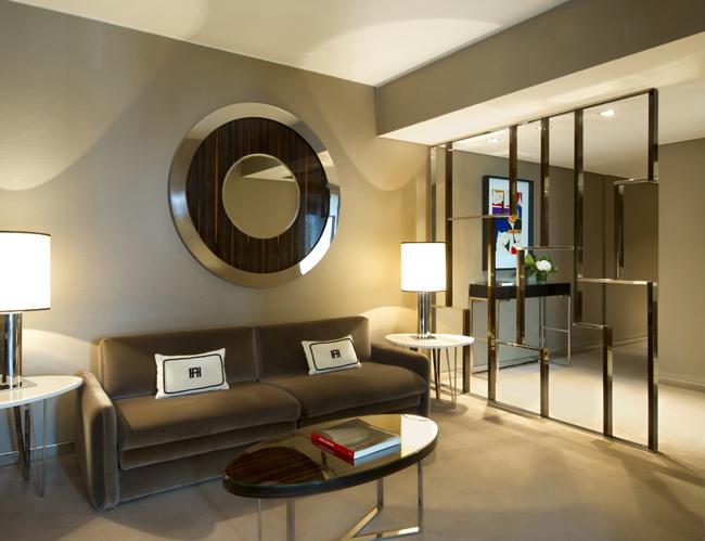 Altis-Grand-Hotel-Lisbona-Suite