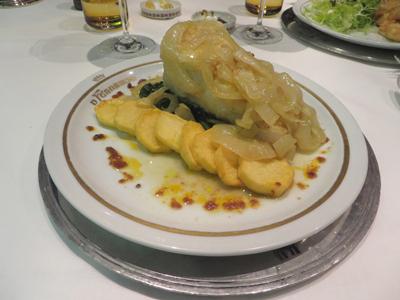 Altis-Grill-D-Fernando-Restaurant-baccala