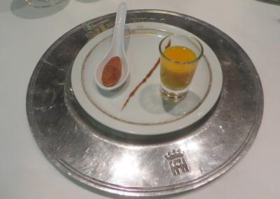 Altis-Grill-D-Fernando-Restaurant-benvenuto