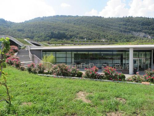 Cantina-Mori-Colli-Zugna-byluongo