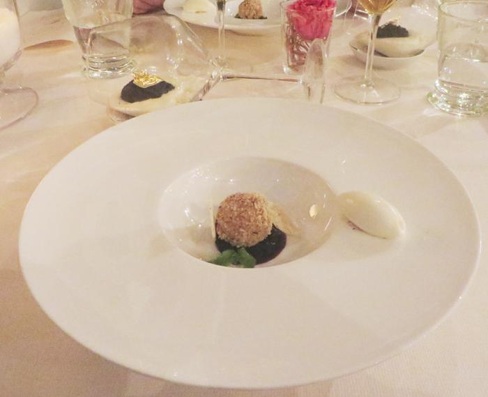 Castel-Fragsburg-Merano-Dessert-Dietrich