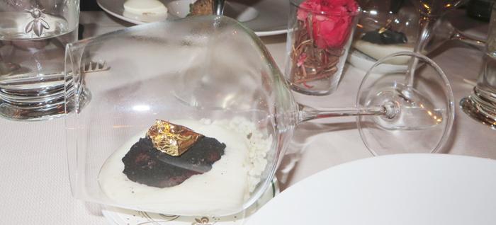Castel-Fragsburg-Merano-Dessert-Haller