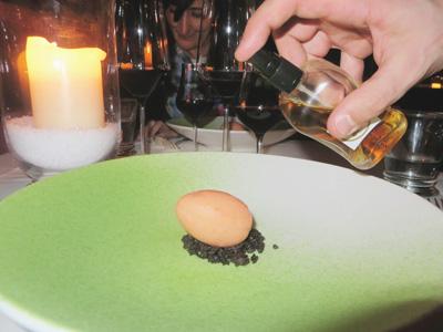 Castel-Fragsburg-dessert