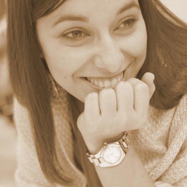 Caterina-Mastella-Allegrini