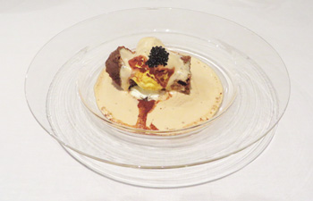 DaVittorio-dessert-byluongo
