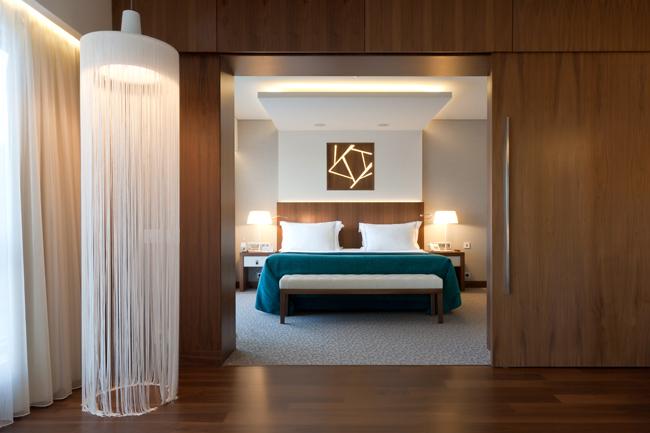 Epic-Sana-Lisboa-Hotel-Room