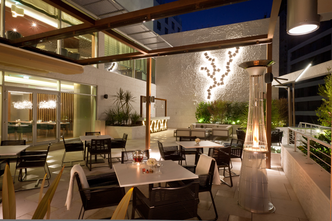 Epic-Sana-Lisboa-Hotel-Scale-Bar-Terrazza