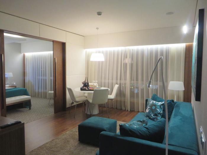 Epic-Sana-Lisboa-Hotel-Suite-byluongo